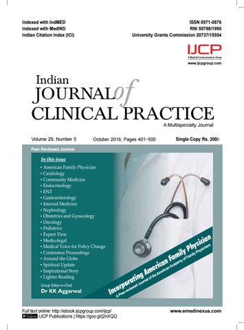 IJCP October 2018 by IJCP - issuu
