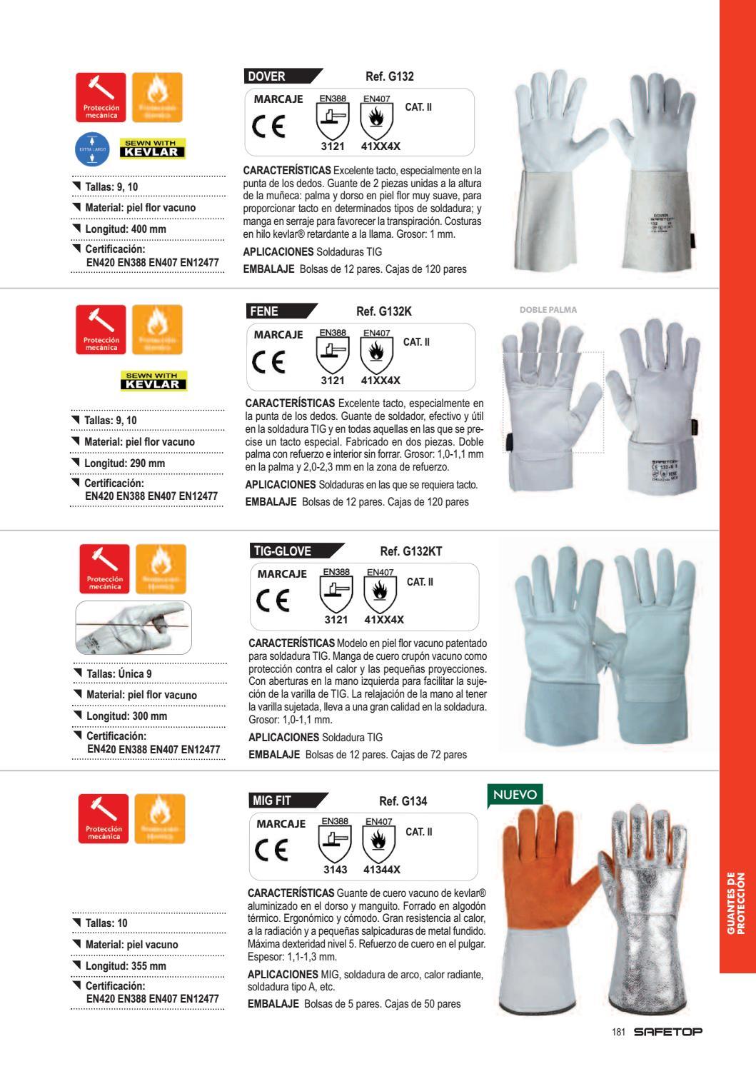 hospital ideal para insignias de identificaci/ón. 1 cord/ón de seguridad para el cuello con estampado de enfermer/ía para el hogar