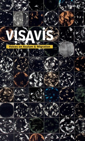 ae467c4d1497 visAvis no. 5 by visAvis - issuu