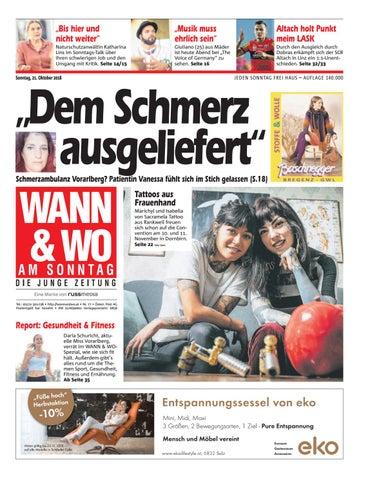 Lngenfeld single stadt, Sexkontakte in Bayreuth
