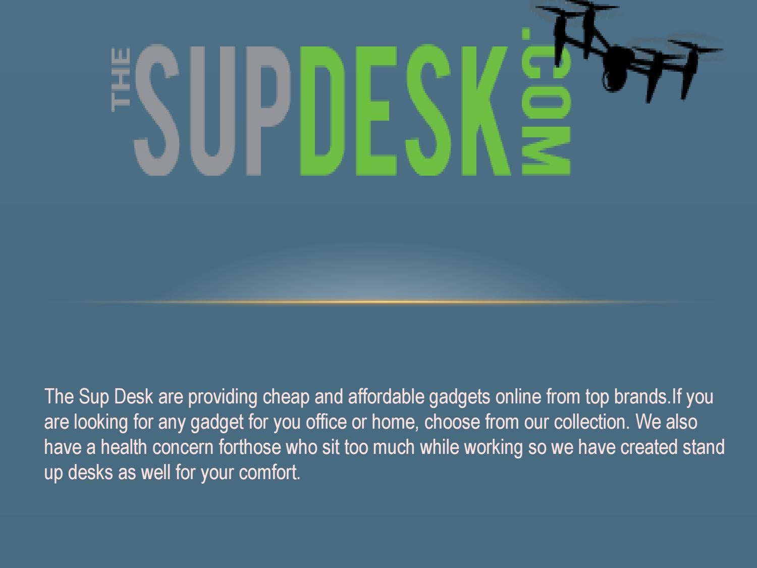 9a739f526cf Afterpay Security Cameras - The Supdesk by The Sup Desk - issuu