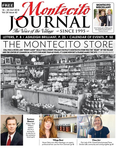 58d14ed740ea3 The Montecito Store by Montecito Journal - issuu