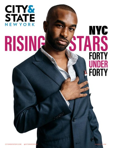 49cbbb1884a City & State New York 102218 by City & State - issuu