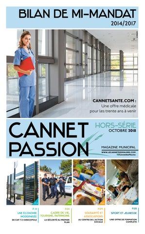 Rencontre Droite Gauche Le Cannet