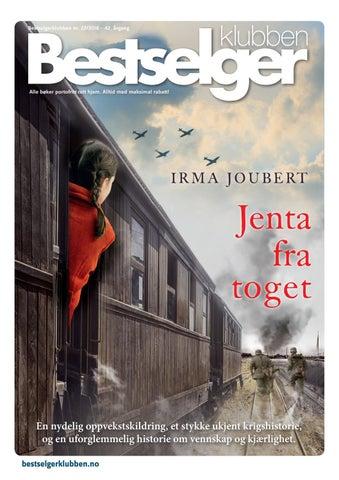 Bokspegeln nr 10 2014 by Bonnierforlagen - issuu 626ef9bd1ed2d