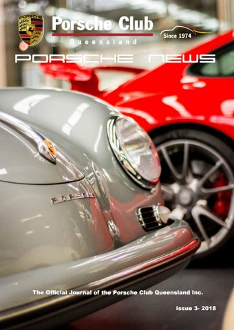 5657c2fa2b Porsche News 3-2018 by Composite Colour - issuu