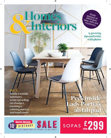 Homes   Interiors by Belfast Telegraph - issuu d800983fb45d
