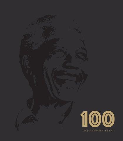 100  The Mandela Years by Topco Media - issuu f7b22be7b4db0