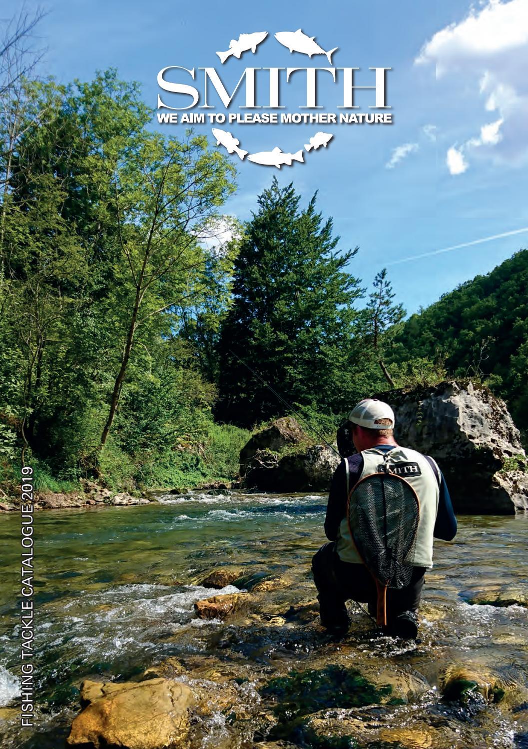 50 PK 1//4 oz plomb tête ronde pêche Jigs Or Crochet Taille 1 575 livraison gratuite