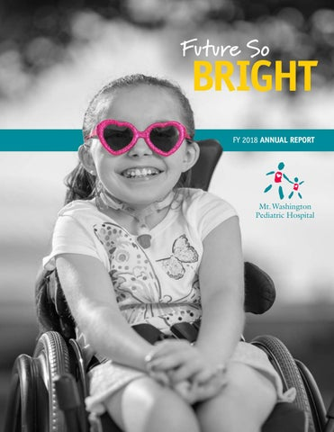 7d33180d7a8 Future So Bright by UMMS - issuu
