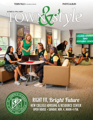 3e8f523641f Town & Style 10.24.18 by St. Louis Town & Style - issuu