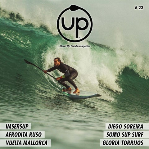 Up Suping  23 by Up Suping - issuu 55da856c297
