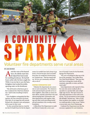 Page 12 of A Community Spark