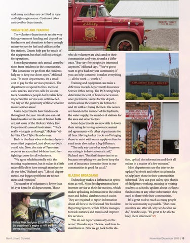 Page 13 of A Community Spark