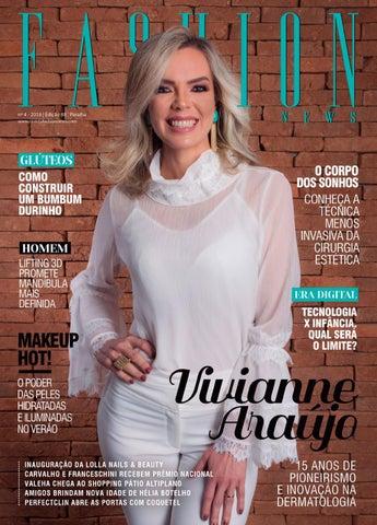 10a7cc5e3afc1 56 - Flávio Canto by Media Onboard - issuu