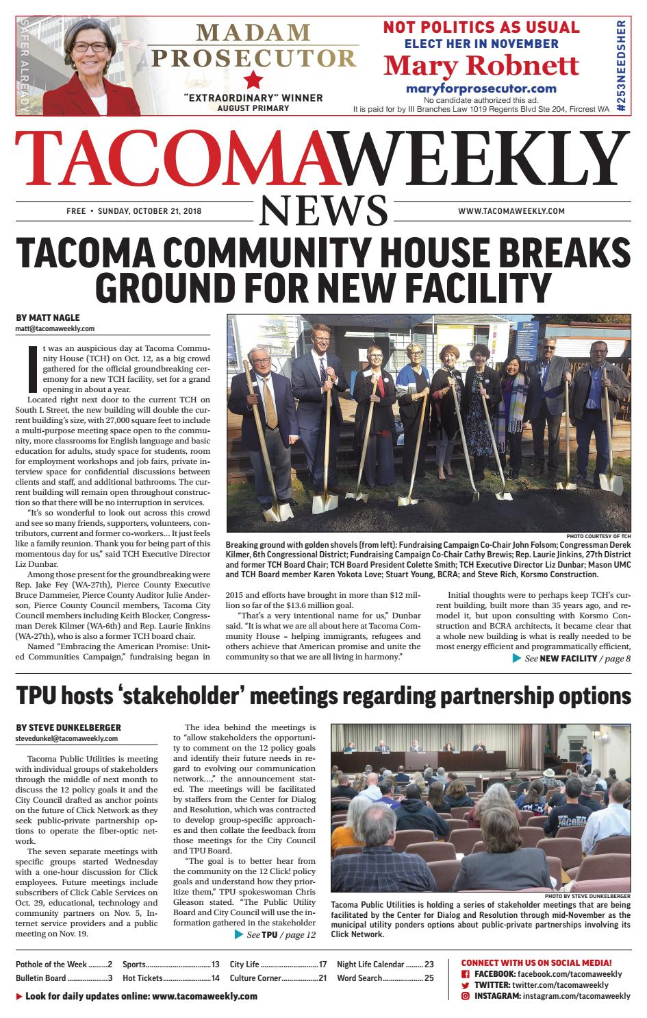 TW 10.21.18 by Tacoma Weekly News - issuu d972fec3f