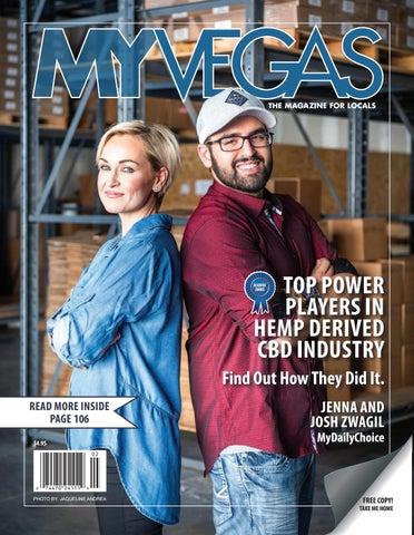 MYVEGAS Fall 2018 - MyDailyChoice by MyVegas Mag - issuu