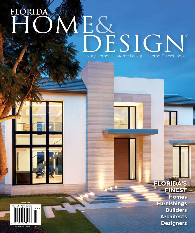 Veranda Metal Et Verre home and design   southwest florida nationaljennifer