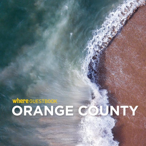 ff8b78208a50b Where Guestbook Orange County 2018 by SoCalMedia - issuu