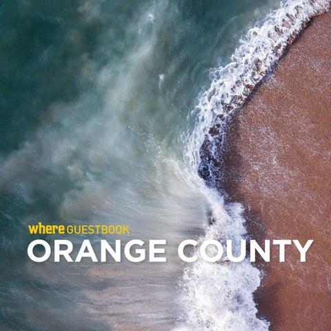 18d69f219cfa Where Guestbook Orange County 2018 by SoCalMedia - issuu