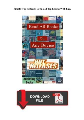 Download free ebooks for iphone 4 the awakening auf deutsch djvu.