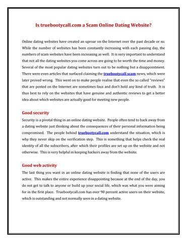 100 besplatnih stranica za upoznavanja s besplatnom trenutnom porukom