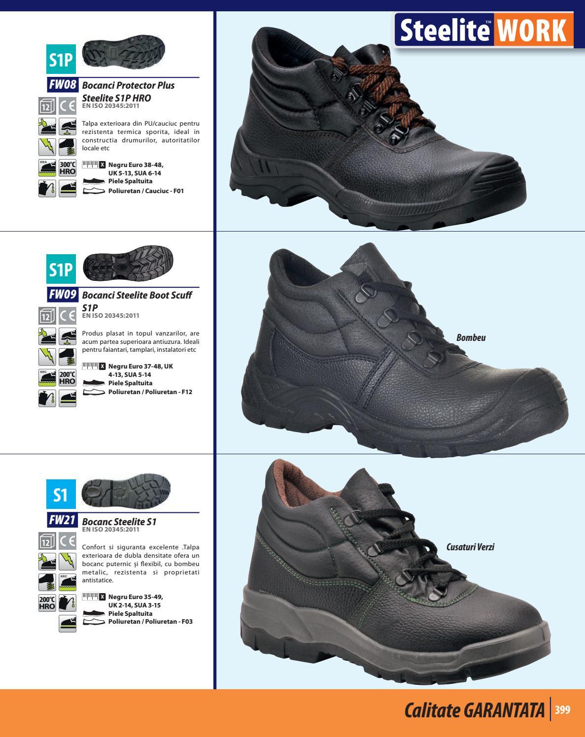 dimensiunea pantofului scade cu pierderea în greutate)