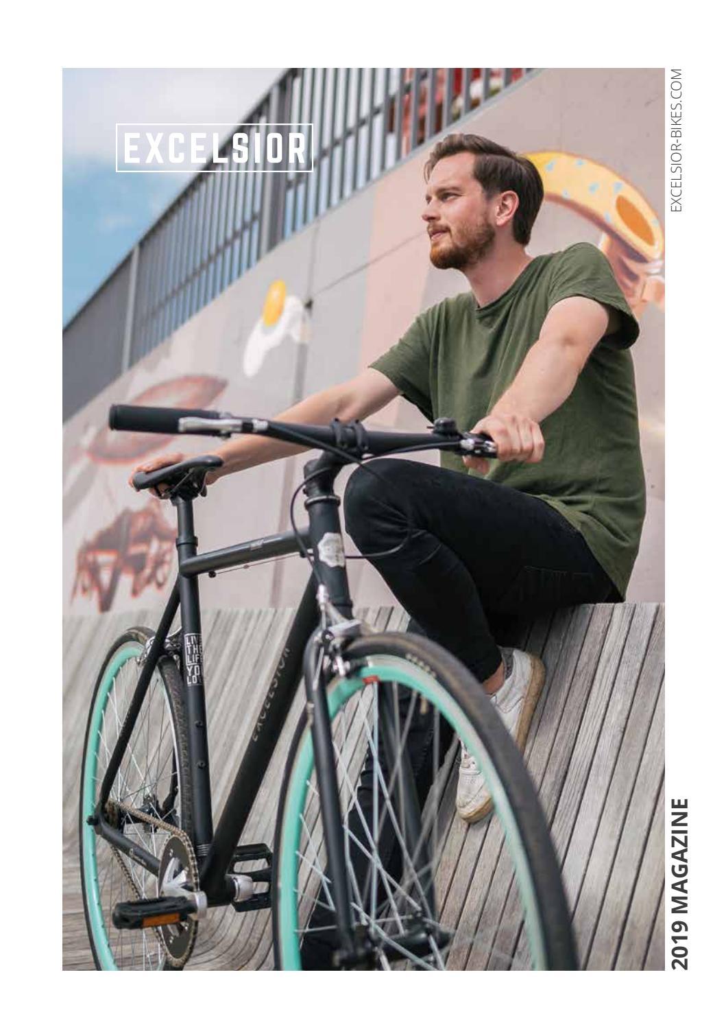 New 3 Speed Internal Gear Bike Câble 60 x 65 pour Sturmey Archer