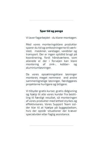 Page 7 of NG PRO - et unikt koncept i byggebranchen