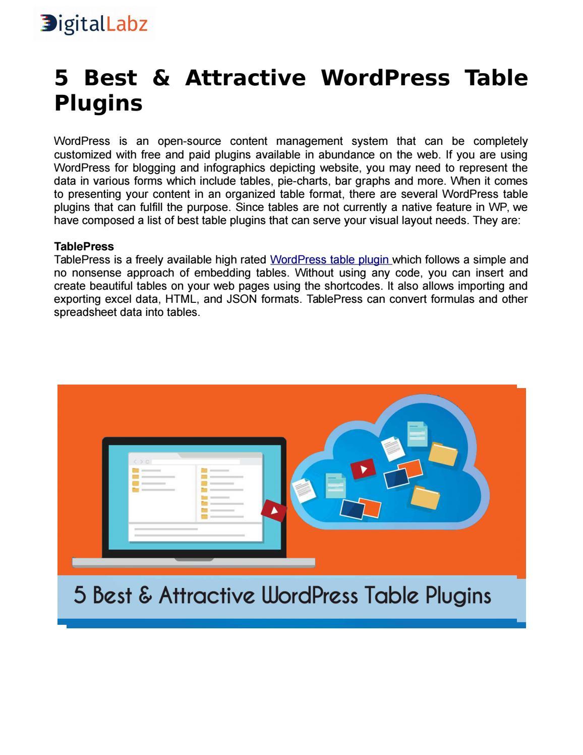 Kitchener Website Design & Development - Digital labz by Web