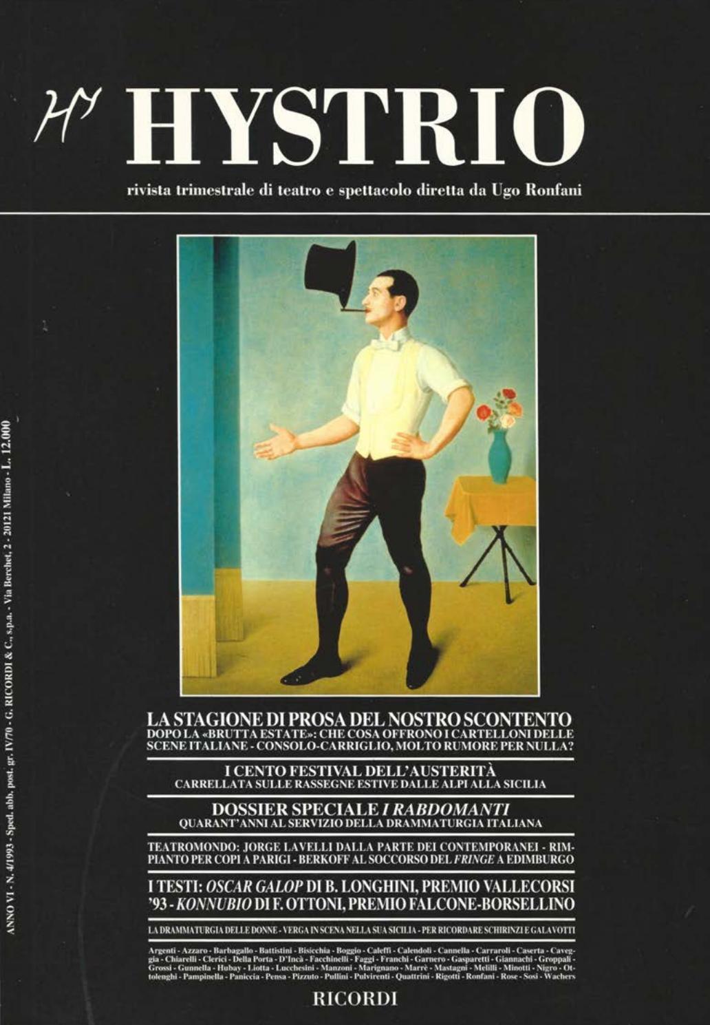 Il più grande Showman-Maestro della CAMPANELLA FRAC Bambini Giornata Mondiale del Libro Costume Outfit
