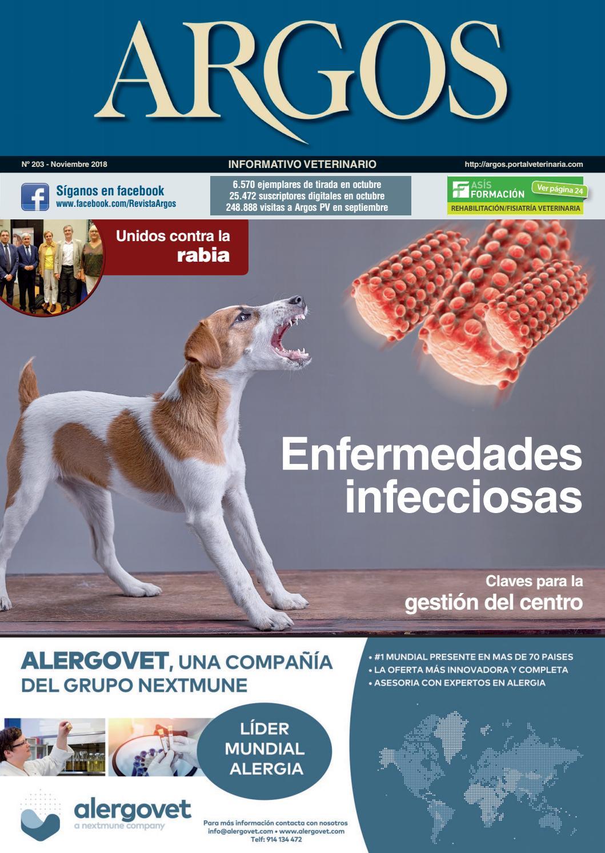 clinica veterinaria animales saludables badajoz