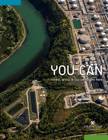 strathcona county industrial site selector 2018 19 by strathcona rh issuu com