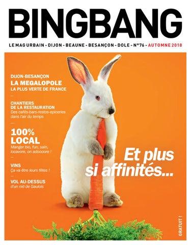 Bingbang 76 by bingbang - issuu 7dd9292117b