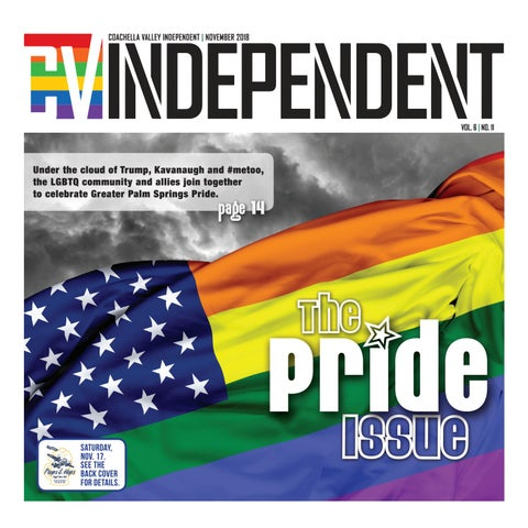 Ripped european chap sprays a big load on chest