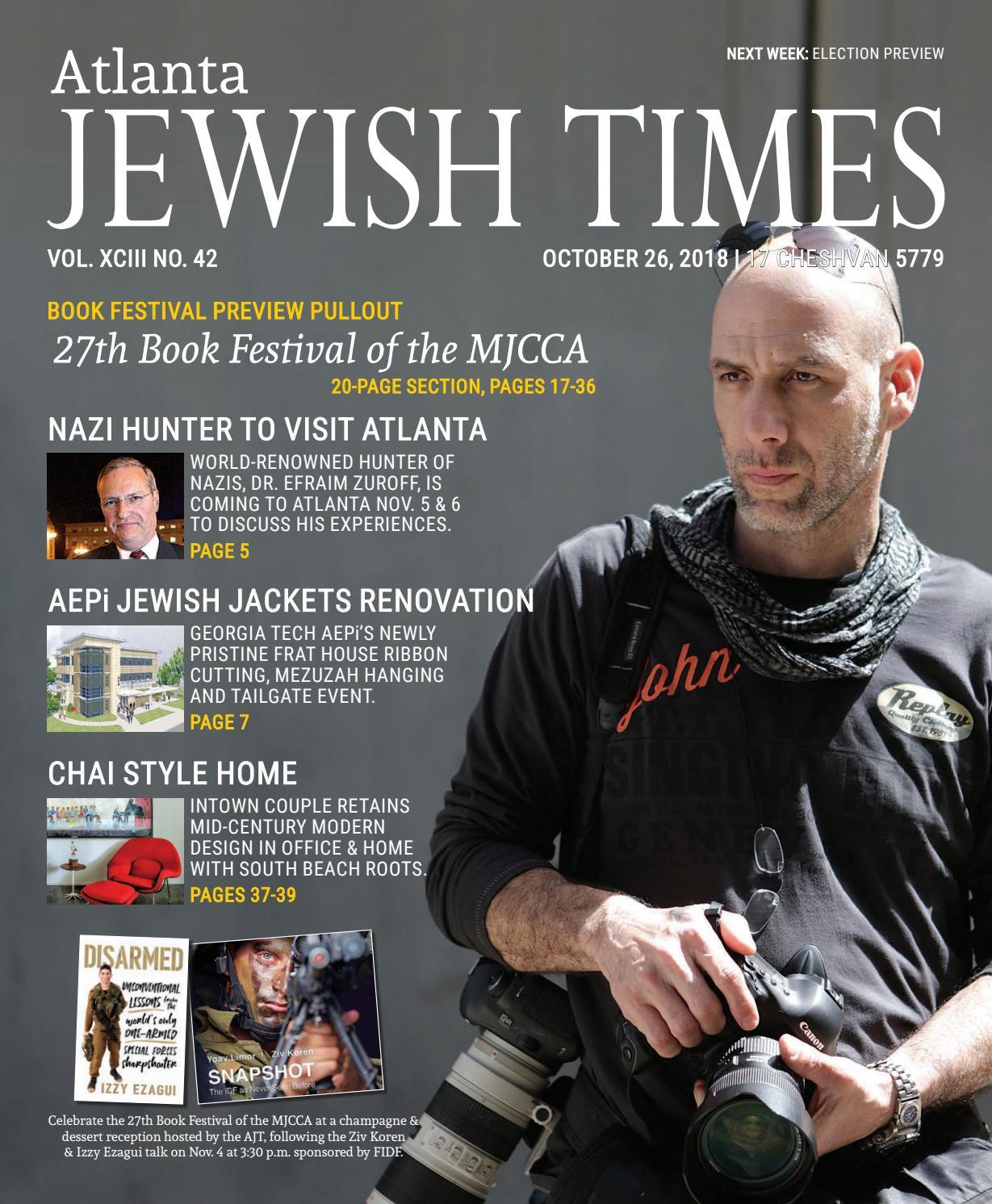 4ef85de6c05e Atlanta Jewish Times