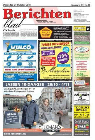 094af0e4005 Berichtenblad 24-10-2018