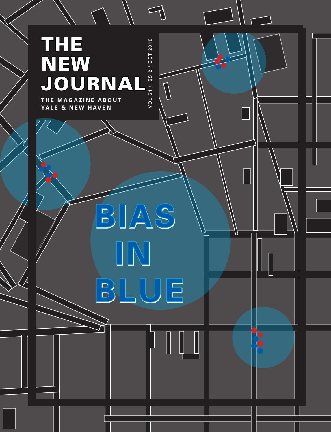 volume 51 issue 2 by the new journal at yale issuu rh issuu com