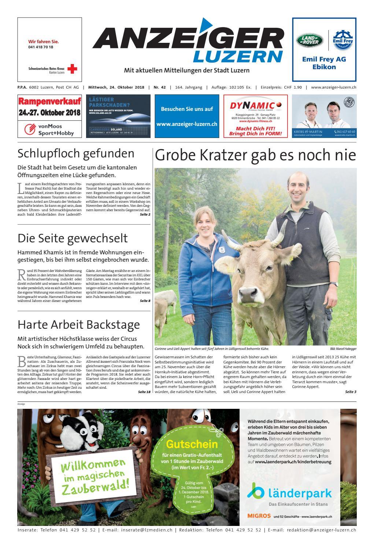 Alpnach Freizeit Singles Weisslingen Single Meine Stadt Collonge