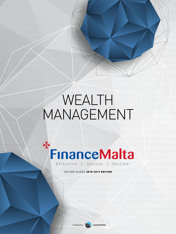 Financemalta forex market firstlink investments dlisted lindsay