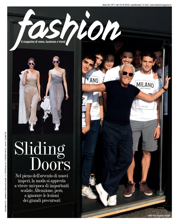 FLIP.PAGE FA N 11-2018 by Fashionmagazine - issuu 430d1e5865b