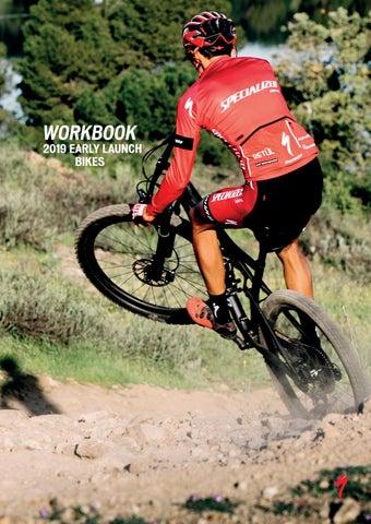 "Roubaix Zertz Damping 1-1//8/"" Road Bike Carbon Fork-Disc Brake-9*100mm QR"