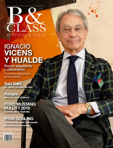 Gentleman luglio 2015 by Class Editori - issuu 711ccc7210c