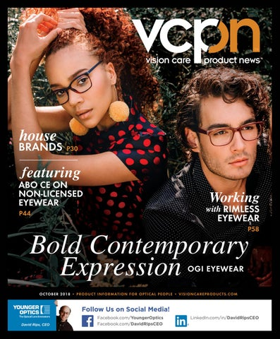 b40d77e9516 VCPN October 2018 by First Vision Media Group - issuu