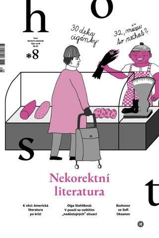 Zamotaný sex karikatúra
