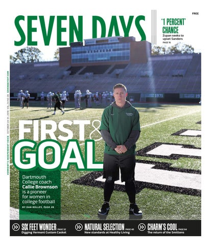 meet 24857 3351a Seven Days, October 24, 2018 by Seven Days - issuu