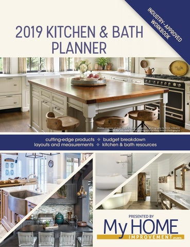 Page 41 of 2019 Kitchen and Bath Planner