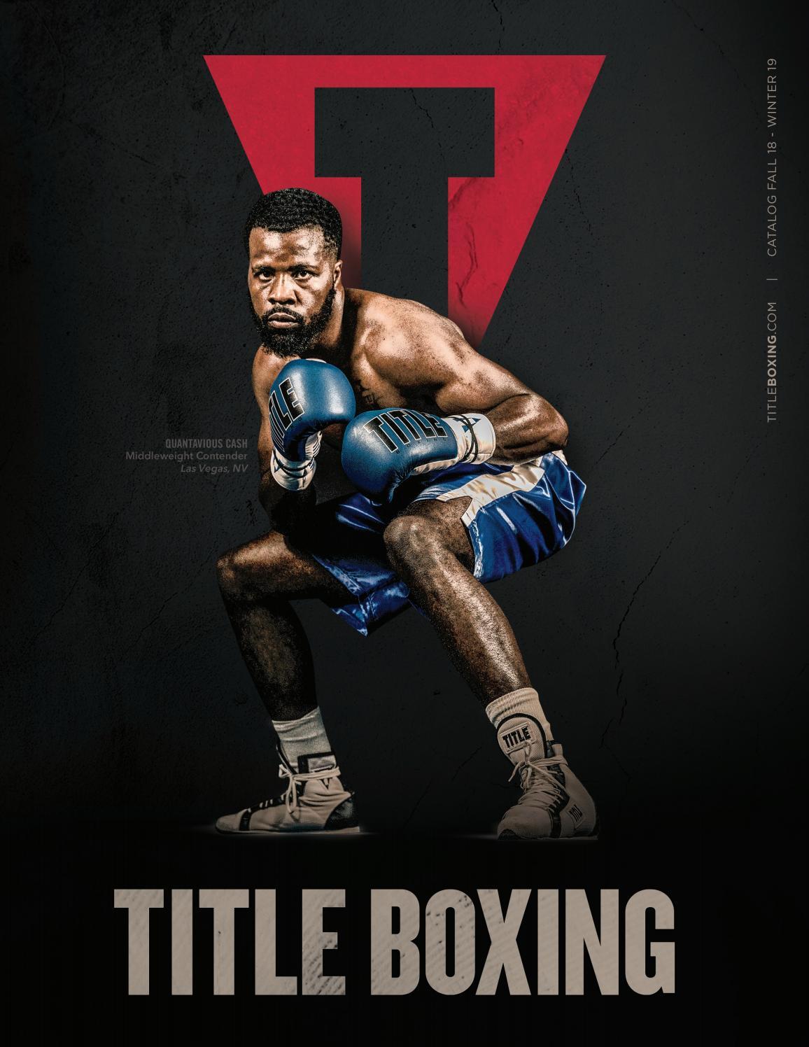 Bad Boy Force Jersey Black Blue Boxing Striking MMA Sparring Training Vest Gym
