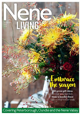 6d8531a426c Nene Living November 2018 by Best Local Living - issuu