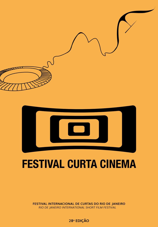 A Dor Não Mata Se Deus Está Presente festival curta cinema 2018curtacinema - issuu